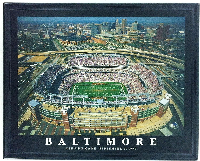 Baltimore Ravens Print