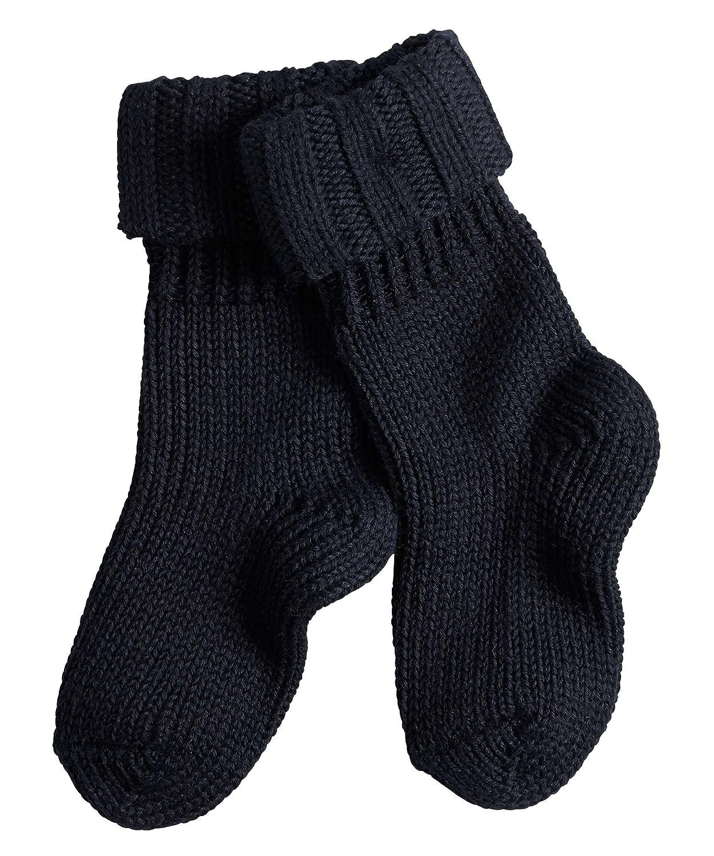 FALKE Unisex baby Socks FALKE Unisex baby Socks 10408 Flausch SO