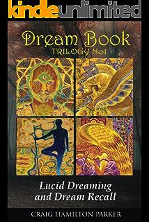 bondage self dreambook