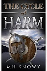 The Cycle of Harm Kindle Edition