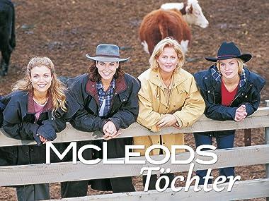 Amazon.de: McLeods Töchter - Staffel 1 ansehen | Prime Video
