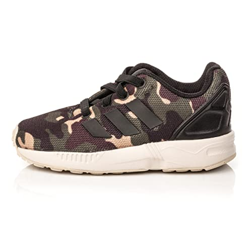 adidas torsion zx flux niño