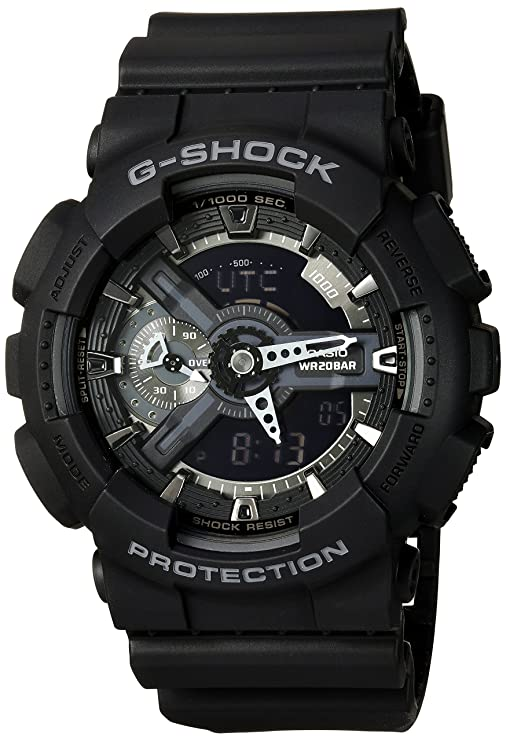 Top 10 Best Casio Watches (2020 Reviews & Buying Guide) 2