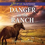 Danger on the Ranch