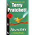 Sourcery: A Novel of Discworld