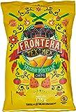 Tortilla Chips Queijo Frontera 125g
