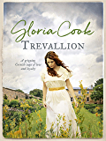 Trevallion: A gripping Cornish saga of love and loyalty