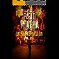 La Idea del Millón: Una aventura de intriga y suspense de Gabriel Caballero (Series detective privado crimen y misterio nº 7)