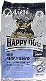 Happy Dog Mini 29 Baby Junior