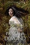 The Messenger: (Mortal Beloved Time Travel Romance, #1)