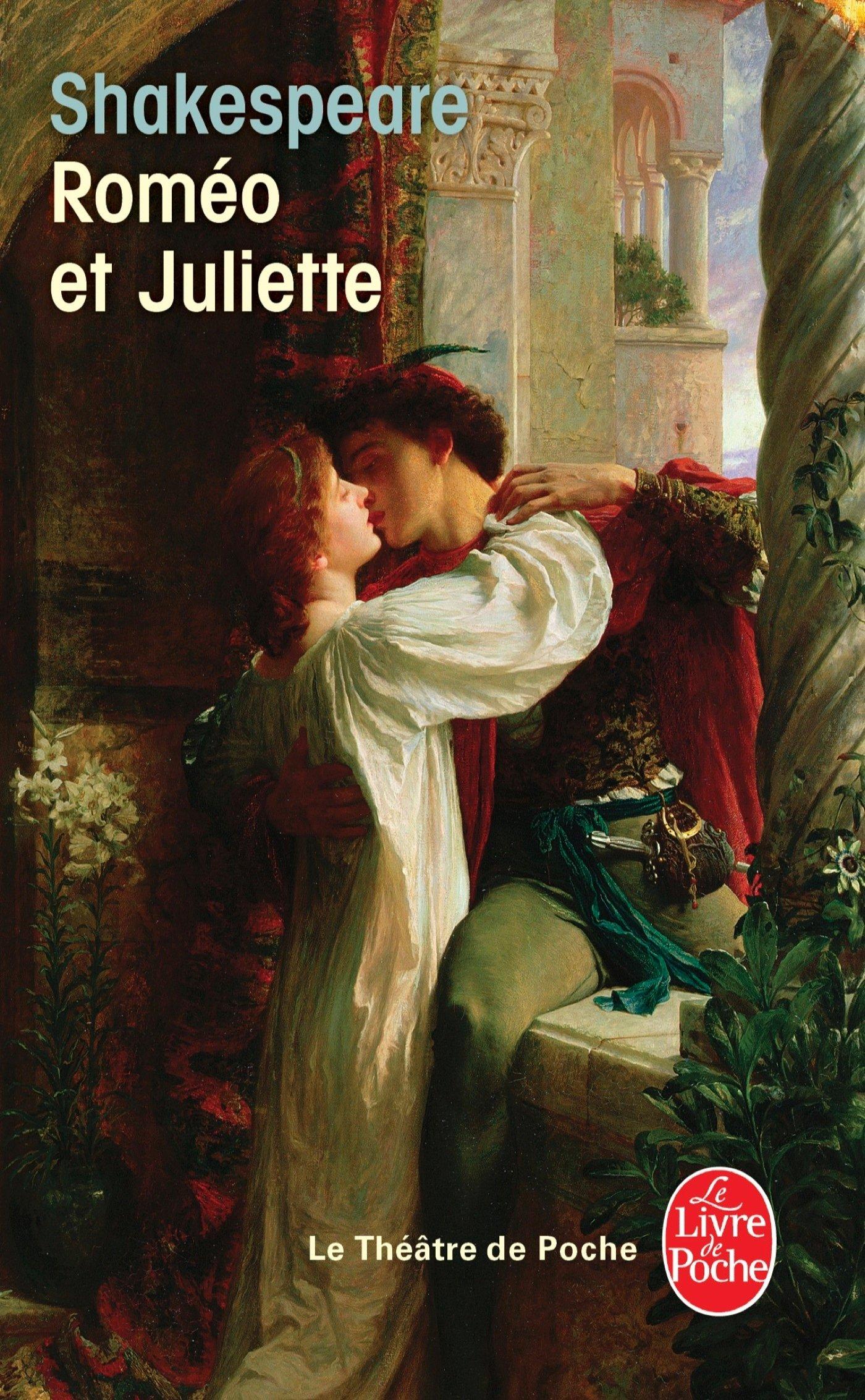 """Résultat de recherche d'images pour """"roméo et juliette"""""""