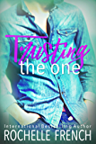 Trusting the One: (A Friends to Lovers Romance) (Meadowview Heat Book 2)