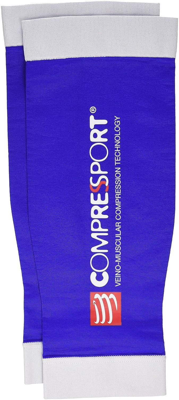 Compressport Socke Calf R2