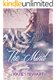 The Mind: Reluctant Romantics 1.5 (The Reluctant Romantics 1.5 Book 2) (English Edition)