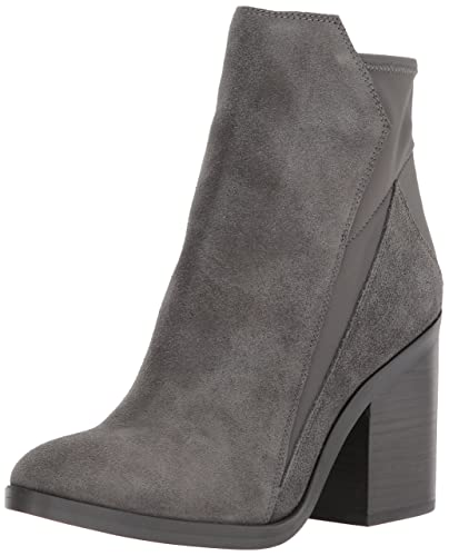 5ab6307a74b Katy Perry Women's The Caroline Ankle Boot