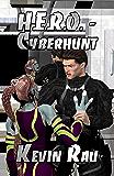 H.E.R.O. - Cyberhunt
