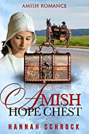 The Amish Hope Chest (Amish Romance)