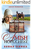 The Amish Hope Chest