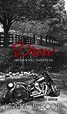Drew (Heaven Hill Shorts Book 8)