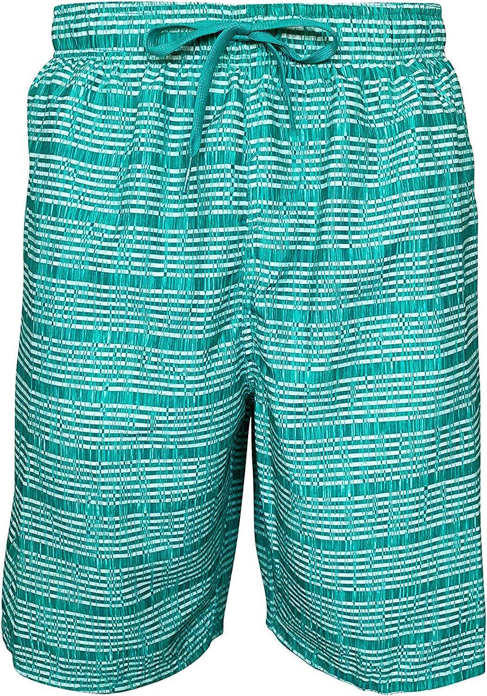 men's 6 nike shorts