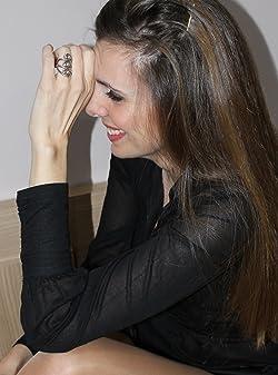 Marta Martin Giron