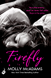 Firefly: A Redemption Novel (Redemption Series)