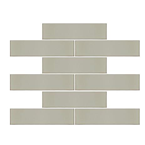 Amazing 1 Ceramic Tile Thin 12X12 Cork Floor Tiles Shaped 12X24 Floor Tile Patterns 13X13 Ceramic Tile Old 16 Ceramic Tile Pink2 X 4 White Subway Tile 2\