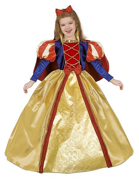 Ciao Costume per Bambini 86ee900e0d0