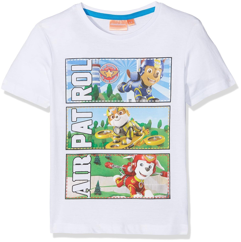Paw Patrol T-Shirt Bambino ER1226