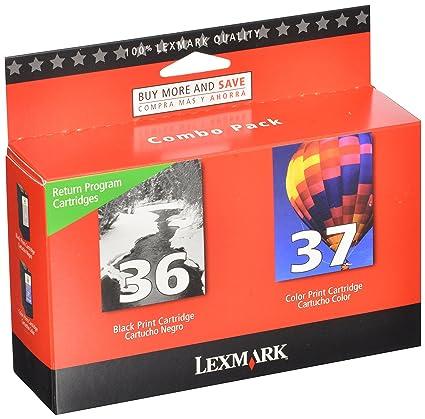 LEXMARK 4560 WINDOWS 7 64BIT DRIVER