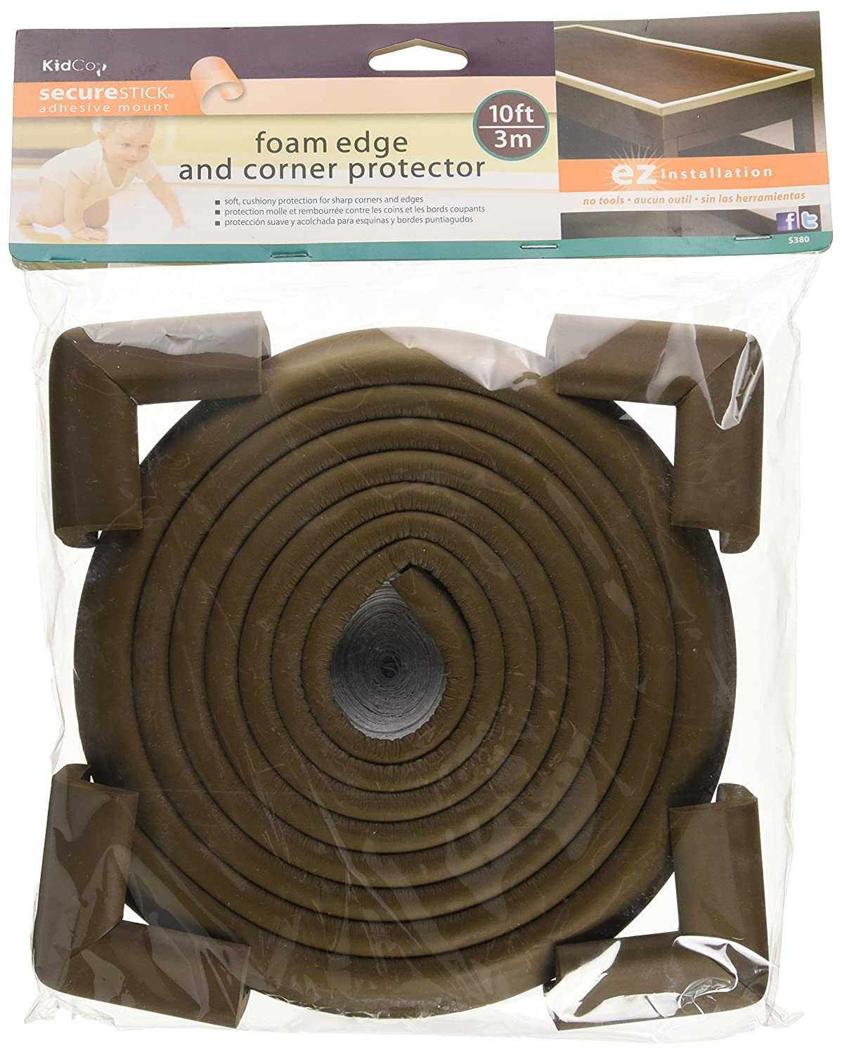 lovely fireplace corner protectors part 12 roving cove safe