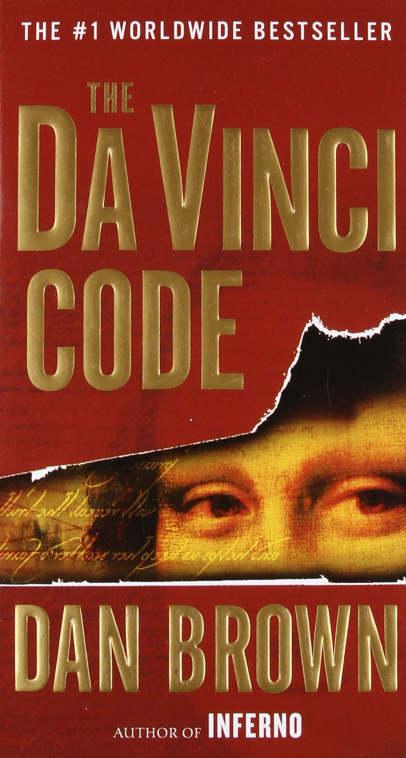 Amazon the da vinci code 9780307474278 dan brown books biocorpaavc Images