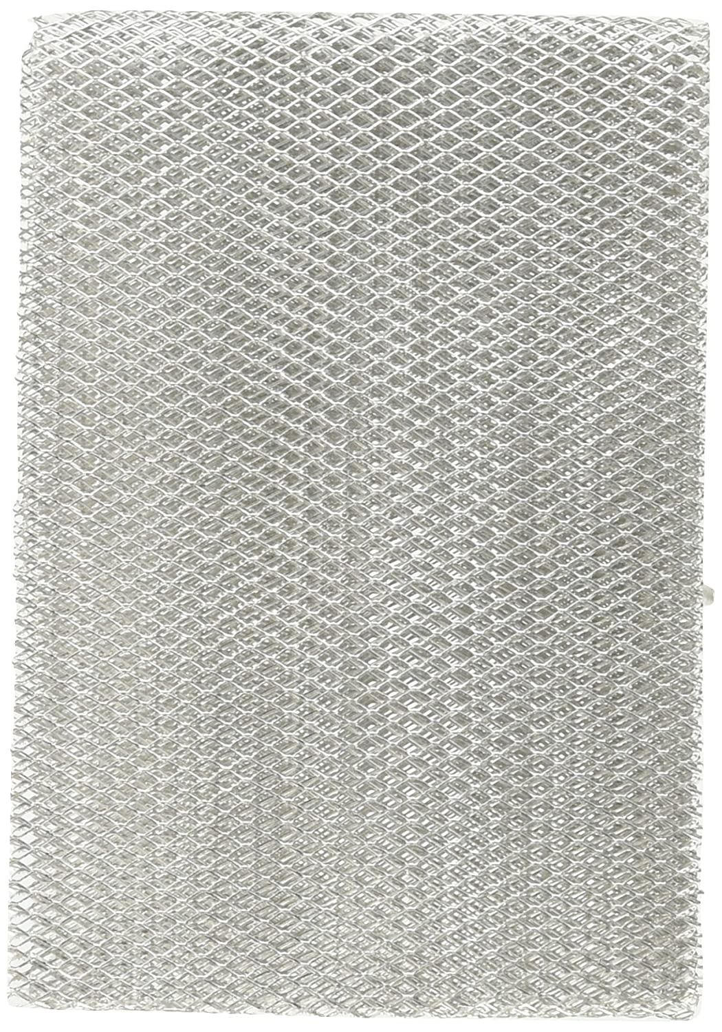 Amazon.com: ACTIVA Activ-Wire Mesh - 12 by 24 - 1/4 x 1/8 Inch Sheet ...