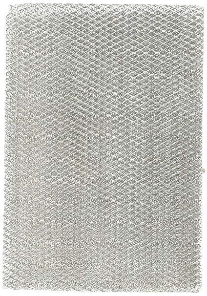 fine wire mesh arts and crafts wire center u2022 rh umbrellatw co