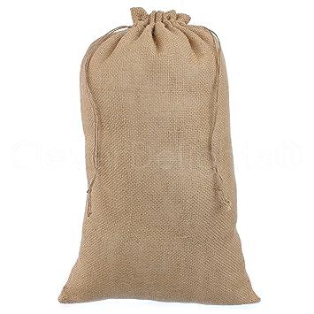 Image result for sack
