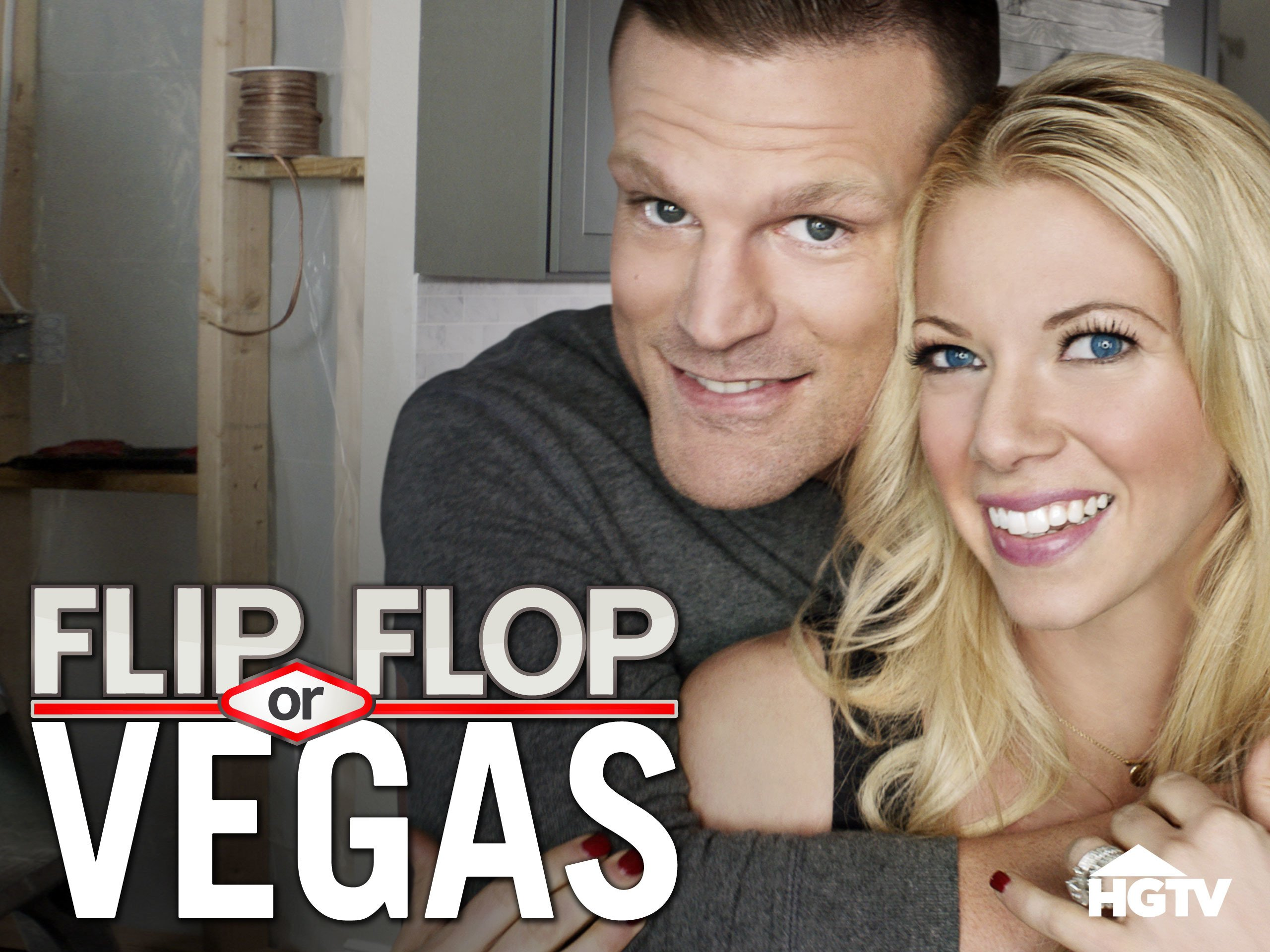 flip or flop vegas season 2 episode 7