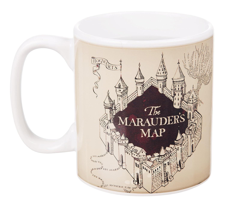 Harry Fans Les Cadeaux PotterDes Pour lTJcF3K1