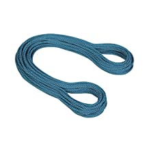 Mammut - 9.5 Infinity Classic Single Rope for Climbing