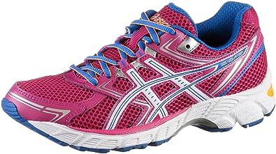 Asics Gel Equation 7 Chaussures Equation de course pour 7 femmes Chaussures rose , Royaume-Uni d4a109e - vendingmatic.info