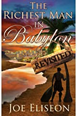 The Richest Man In Babylon, Revisited Kindle Edition