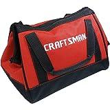 Craftsman Drill Genuine OEM Replacement 12 x 9 Inch Tool Bag # N575694