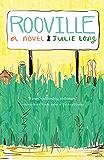 Rooville: A Novel
