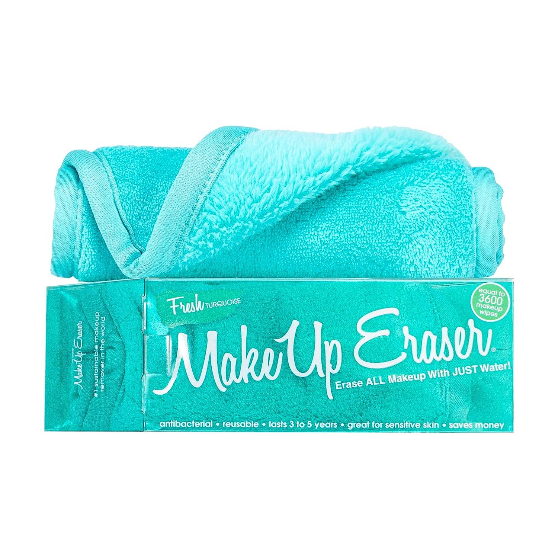 MakeUp Eraser Fresh Turquoise