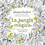 La jungla mágica (Entorno y bienestar)