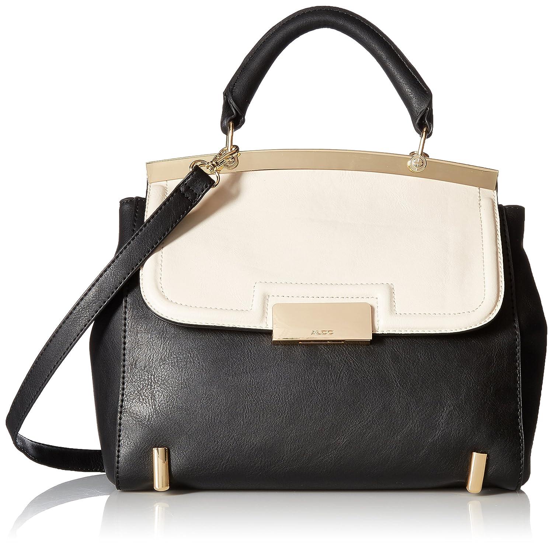 Aldo Jedway Top Handle Handbag
