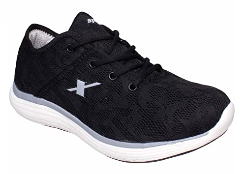 Sparx Men Sm 508 Sports Shoes Buy Online At Low Prices In India