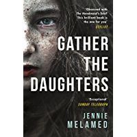 Gather the Daughters: Shortlisted for The Arthur C