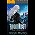 BloodLust: A Reverse Harem Epic Fantasy (Rise Of The Iliri Book 1)