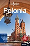 Polonia 4 (Guías de País Lonely Planet)