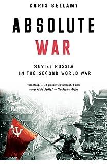 World War, 1939-1945